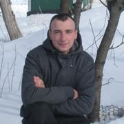 Валера, 31, г.Кишинёв