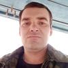 Паша, 41, г.Бор
