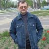 Виталь, 57, г.Чечерск