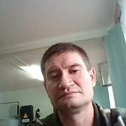 Юрий 46 Крапивинский