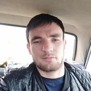 Александр 26 Бишкек