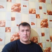 Александр, 35 лет, Стрелец, Кирово-Чепецк