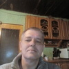 Александр, 51, г.Запорожье