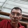 Erik, 47, г.Златоуст