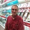 Юрии, 52, г.Адлер