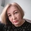 Agata, 48, Veliky Novgorod