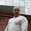 влад, 43, г.Можайск