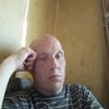 Анатолий, 34, г.Снежинск