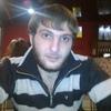 Константин, 32, г.Новосибирск