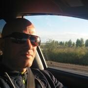 Сергей, 46 лет, Козерог