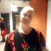 Елена, 47, г.Воронеж