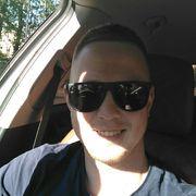 Виталий, 29, г.Котлас