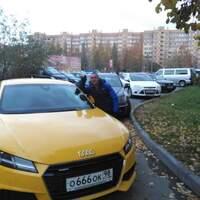 Юра, 26 лет, Водолей, Санкт-Петербург