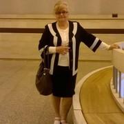 Ольга 67 Санкт-Петербург