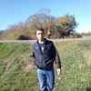 Aleksandr, 34, Piatykhatky