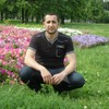Акбарали, 32, г.Термез