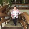 Ольга, 57, г.Павлово