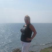 Екатерина, 36 лет, Дева