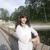 Анюта, 44 года, Телец, Хабаровск