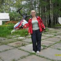 ЮЛИЯ, 40 лет, Дева, Пермь