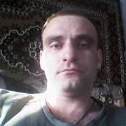 денис, 37, г.Райчихинск