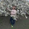 Катя, 25, г.Бердянск