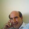 RUBEN, 67, Beer Sheva