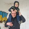 Andriy, 21, Berezhany