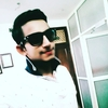 Sunil, 23, г.Мата-Уту