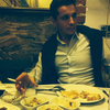 Deniz, 35, г.Измир
