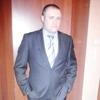 Андрей, 42, г.Ачинск