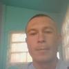 Дмитрий, 29, г.Горно-Алтайск