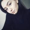 Olga, 19, г.Львов