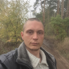 Виталька, 26, г.Красково