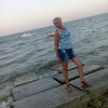 Леся, 53, г.Грязи