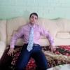 Александр, 27, г.Железногорск