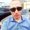Борис Коваленко, 33, г.Томск