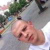 Андрій, 21, г.Мукачево
