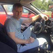Андрей, 40, г.Лиски (Воронежская обл.)