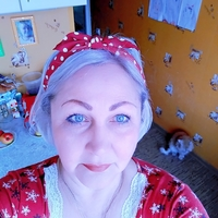 Наталья, 61 год, Близнецы, Константиновка
