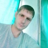 Ilmir, 28 лет, Лев, Казань