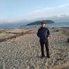 Сергей, 30, г.Лазо