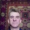Андрей, 31, г.Кохма