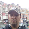 александр, 41, г.Ивангород