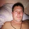 Максим, 41, г.Аксай