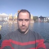Матевос, 37, г.Сходня