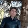 дмитрий, 39, г.Балашов