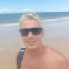 Ricardo, 34, г.Жуис-ди-Фора