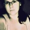 Анастасия, 20, г.Полесск