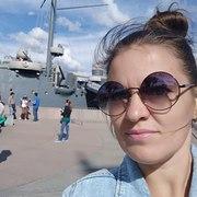 Ольга 40 Белгород